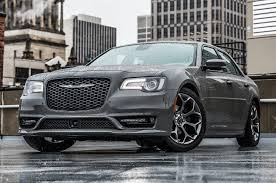 2018 chrysler sedans. interesting chrysler 22  72 in 2018 chrysler sedans c