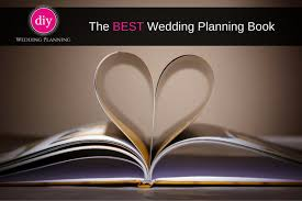 the best wedding planning book you can find