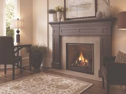 Northern Virginia Gas Fireplaces | Arlington | Washington DC