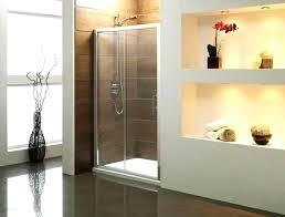 swingeing shower doors home depot home depot shower door home depot shower door seal home depot