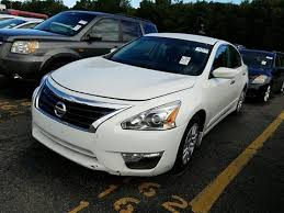 used cars for sale under 10000. Wonderful 10000 Used Cars Under 10000 For Sale FEATURED VEHICLE 2015 Nissan Altima  Sale In Flushing NY To For Sale T