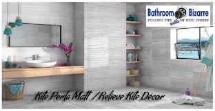Bathroom Bazaar