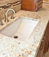 undermount bathroom sinks. 25+ best ideas about granite countertops bathroom on pinterest | colors, undermount sinks
