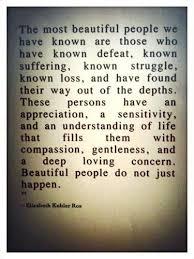 Amazing Quotes Impressive Amazing Inspirational Quotes BabAloud On We Heart It