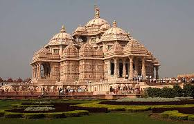 famous ancient architecture. Plain Architecture Ancient Indian Architecture Famous Hindu Akshardham Temple In South Delhi In Architecture Crystalinks