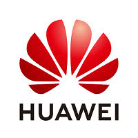 <b>Huawei</b> 4G Router 3 Pro <b>B535</b>-<b>232</b> - <b>Huawei</b> Enterprise Support ...