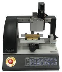 u marq gem rx5 jewelry engraving machine