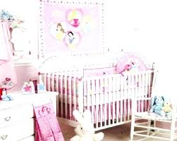 crib sets princess nursery bedding sets princess crib bedding sets baby cribs design princess baby bedding crib sets with princess baby bedding princess