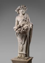 gian lorenzo bernini essay heilbrunn timeline of autumn in the guise of priapus one of a pair