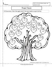 first grade worksheets mental math year