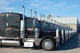 phương tiện vận chuyển hàng hóa