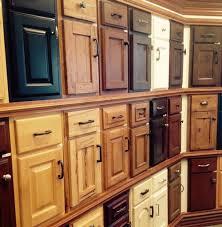 cabinet door options cabinet door in green bay wi