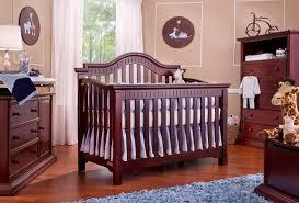 high end nursery furniture. 1. High End Nursery Furniture