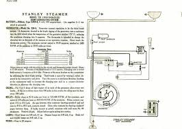 honeywell 3 wire zone valve wiring diagram images zone valve gallery of honeywell 3 wire zone valve wiring diagram 1923 model t wiring diagram wiring diagrams database