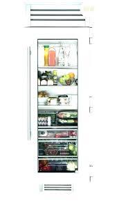 refrigerator with glass door mini fridge glass door 2 front compact refrigerator walton refrigerator glass door