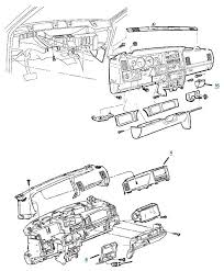 jeep cherokee trailer wiring diagram  1994 jeep cherokee trailer wiring diagram wiring diagram on 1994 jeep cherokee trailer wiring diagram