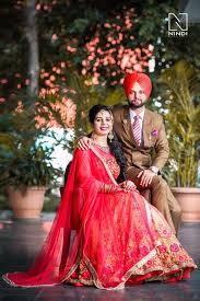 best punjabi couple pics images wallpapers shayaristatus