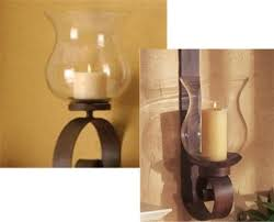 wall sconce glass replacement wrought iron candle wall sconce replacement hurricane glass sdjyrmm