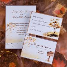 country side style gold rustic fall cheap wedding invitations Printable Autumn Wedding Invitations country side style gold rustic fall cheap wedding invitations ewi045 as low as $0 94 printable autumn wedding invitations