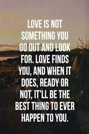40 Awesome Love Quotes To Express Your Feelings Interesting Classy Expressing Love Quotes