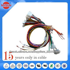 10 pin connector wire harness, 10 pin connector wire harness wiring harness connectors automotive at Universal Wiring Harness 10 Pin Connector