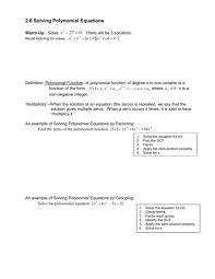 zero property worksheet math worksheets kuta factoring