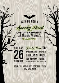 halloween party invitation templates hd elegant halloween party invitation templates hd image pictures ideas