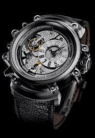 men personable shark sport watch stainless steel hours date marvellous most unique watches for men genta arena metasonic luxury watch brands list cffaeacdfbccc large size