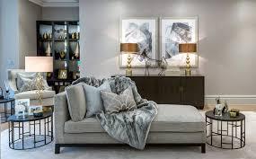 living room design furniture. Living Room Furniture Ideas Statement Chair Design