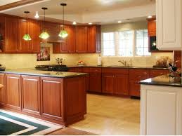 Trendy Stunning Traditional Kitchen Ideas 6889