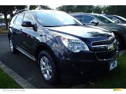 Equinox » 2015 Chevy Equinox - Old Chevy Photos Collection, All ...