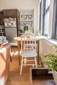 7 best New Apartment images on Pinterest | Bathroom ideas, Flat ...
