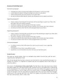 Best Ielts Essay Band 9 Apd Experts Manpower Service