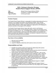 Sales Assistant In Fashion Resume Best Dissertation Conclusion