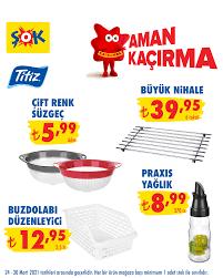 Şok Marketler - Şok Marketler added a new photo.