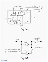 Kenmore refrigerator defrost timer wiring diagram