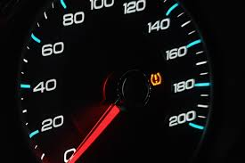 Automobilist A20 Níet Veroordeeld Vanwege Waarschuwingslampje Amtnl