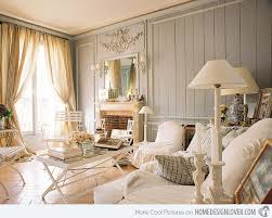 ... Stunning Shabby Chic Living Room Set For Your Home Interior Remodel  Ideas With Shabby Chic Living ...