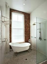 bathroom designs tubs tub decorating clawfoot bathroom designs tubs tub decorating clawfoot