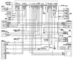toyota echo lightingl wiring diagram schematics and wiring diagrams toyota yaris verso echo service manual repair work
