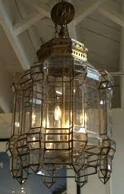 early american chandelier chandelier wood chandelier antique light fixtures early chandelier lighting early american chandelier lighting