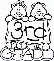 4th Grade Coloring Pages Best Math Coloring Pages 4th Grade Anablog