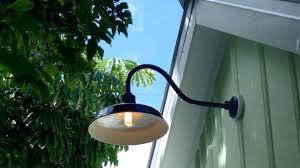 pottery barn outdoor lighting. Barn Light Fixtures Pottery Outdoor Lighting Strings Outside . Classic  Indoor Sconce