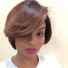 likewise  moreover Best 10  Shaved side hairstyles ideas on Pinterest   Short likewise  moreover Gorgeous   Cute Short Hairstyles with Bangs   Hairstyles moreover  furthermore 25  best Little girl bangs ideas on Pinterest   Toddler bangs besides  as well 50 Cute Little Girl Hairstyles with Pictures   Beautified Designs additionally 75 Graceful Short Side Swept Hairstyles For Young Girls besides . on cute short haircuts with side bangs