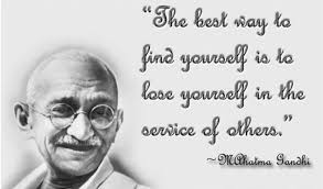 gandhi jayanti nd best speech in english for students happy gandhi jayanti 2nd sms message wishes for students teachers principal