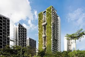 more urban farms rooftop gardens in