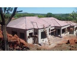 beautiful house plans. Lovely House Building Plans In Zimbabwe 11 BEAUTIFUL HOUSE PLANS IN ZIMBABWE On Modern Decor Ideas Beautiful