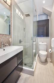 small space toilet design. new york contemporary bathroom design by modify interiors small space toilet i