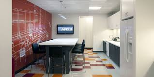 office pantry design. Pantry In Gurgaon Office Design