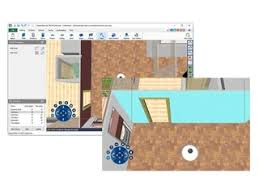 Download DreamPlan Home Design 3.16 (Free) for Windows